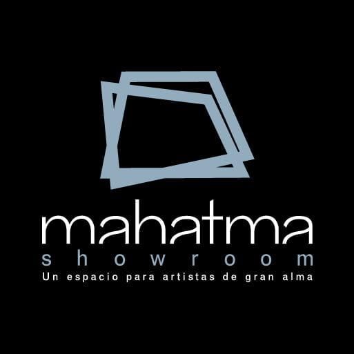 Mahatma Showroom