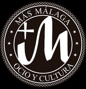 Más Málaga