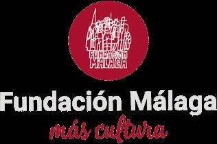 Fundación Málaga
